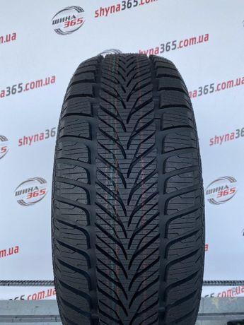 Нові зимові шини 215/65 R15 SAVA ESKIMO HP 96H, SLOVENIA, 4 шт