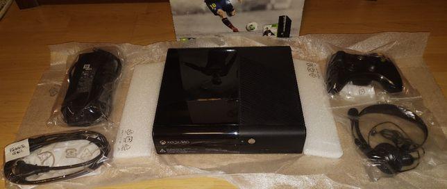Konsola Xbox 360- Dysk 250 GB