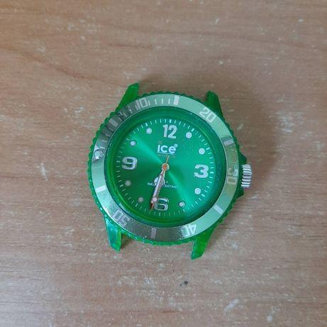 Часы ice watch оригинал