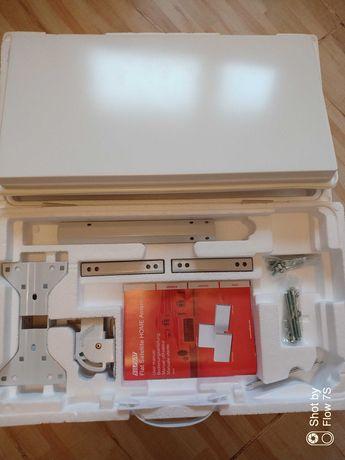 Antena panelowa SelfSat H30 D2