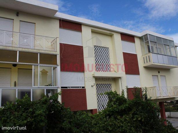 Apartamento em Celorico da Beira