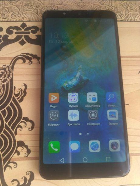 Телефон Huawei P20 Pro 128GB