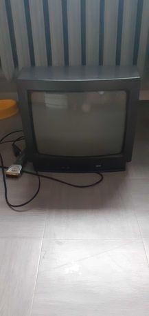 Telewizor 14cali