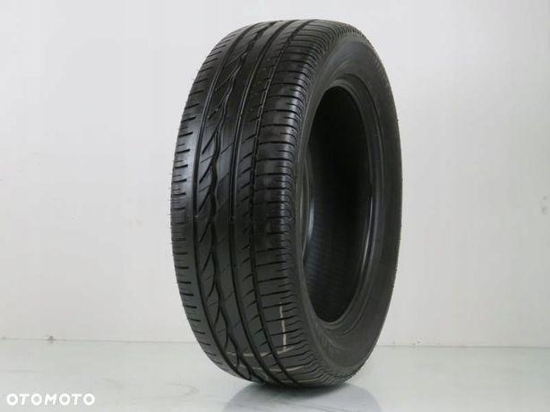 235/55R17 OPONA LETNIA Bridgestone Turanza ER300