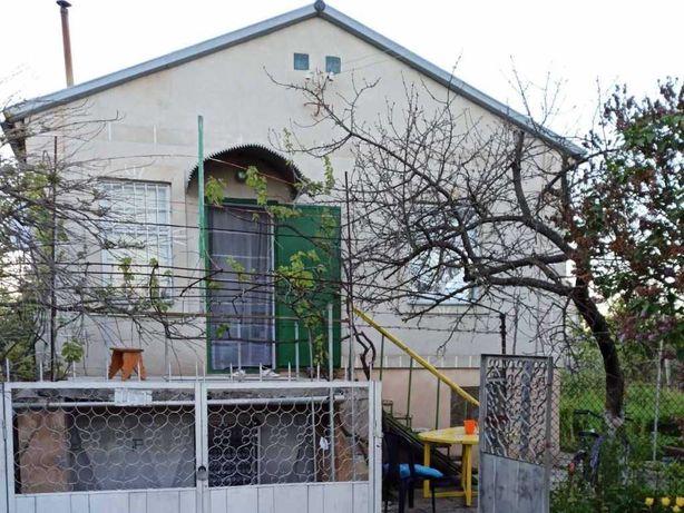 Палиево: продам недорого отличную дачу в уютном районе возле лимана!