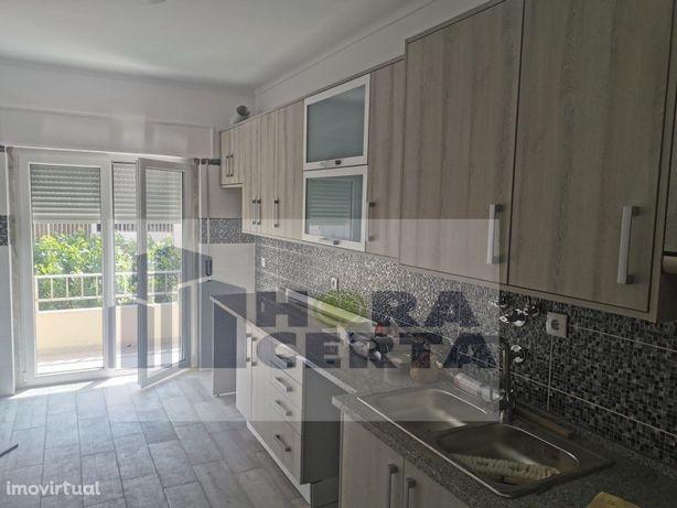Apartamento T4 Centro Pinhal Novo!
