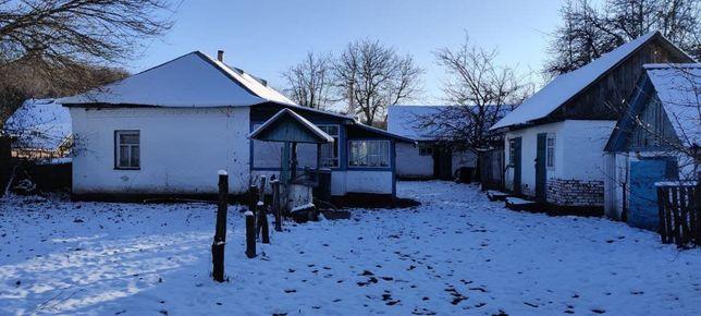 Продається будинок в Малій Дівиці
