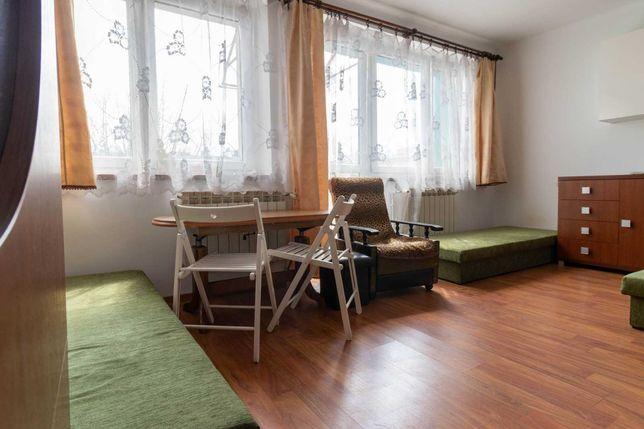2 niezależne pokoje dla pracowników dla 6 osób ul G. Roweckiego