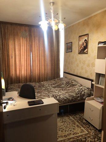 2х комнатная квартира с видом на море от хозяина