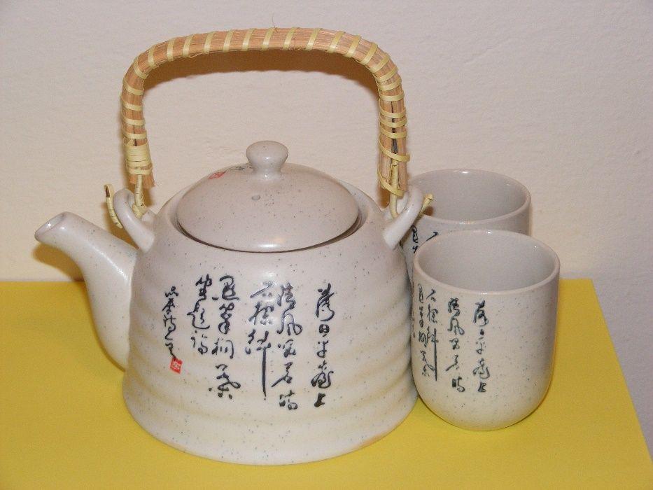 czajnik do parzenia herbaty Wola Dalsza - image 1