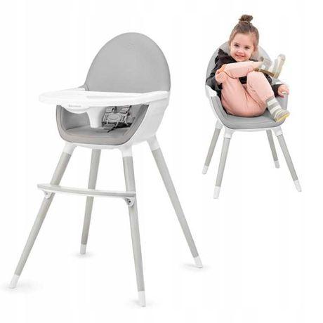 Крісло для годування, стульчик для кормления Kinderkraft Fini, Tixi PL