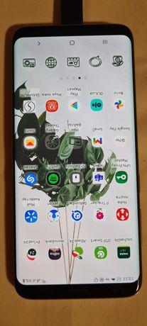 Мобільний телефон Samsung s8 64g