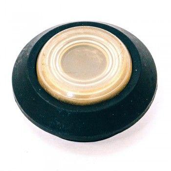 Кнопка сигнала руля ЗАЗ 968