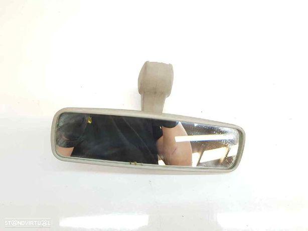 963210814R Espelho interior RENAULT KANGOO / GRAND KANGOO (KW0/1_) 1.5 dCi 90 (KW05, KW08, KW0G, KW11) K9K 628