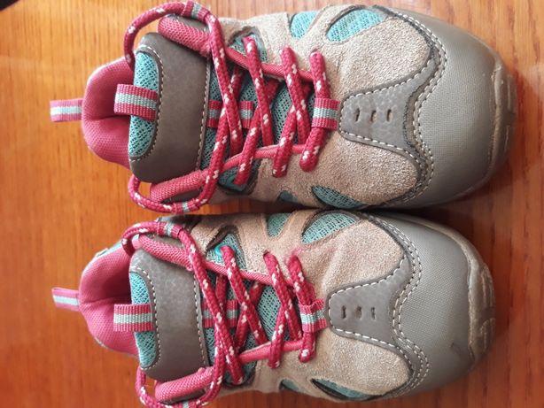Кросовки, кросівки, кроси, дитячі, 17 см устілка