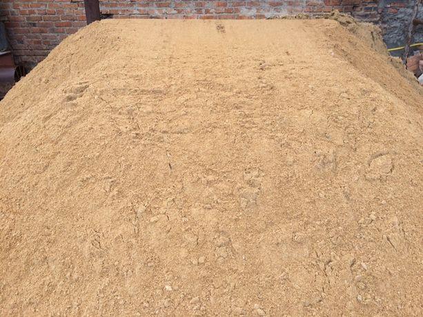 Щебень,отсев,песок и цемент,опт и розница,есть доставка в любое время!
