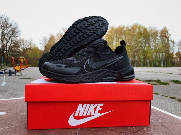 Мужские кроссовки Nike Air Max 200 (3 цвета). Эксклюзивная модель!