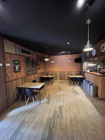 Продажа помещения 66м2+терраса в ЖК Евромисто