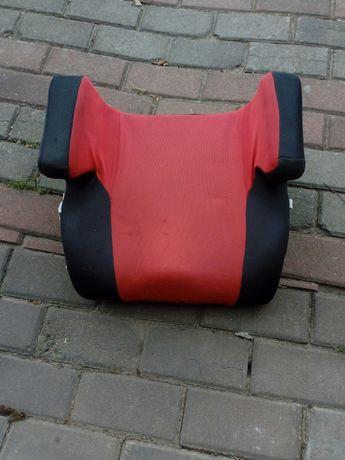 Fotelik do 36 kg