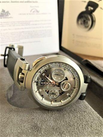 Часы Bovet pininforin