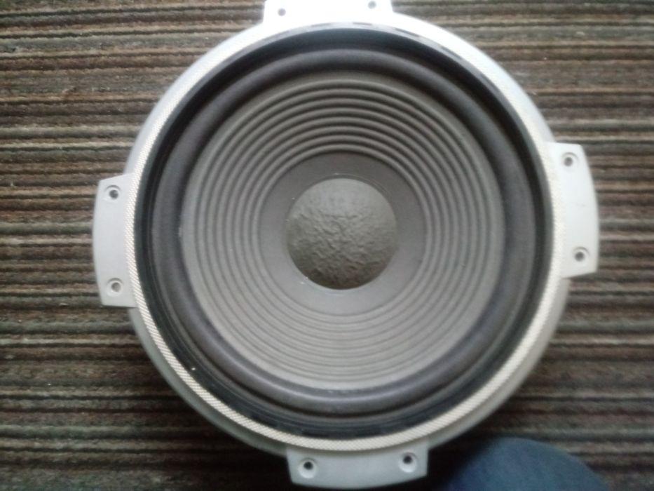 Głośnik niskotonowy Anchor Miastko - image 1
