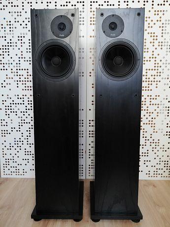 Proac studio 125 kolumny podłogowe