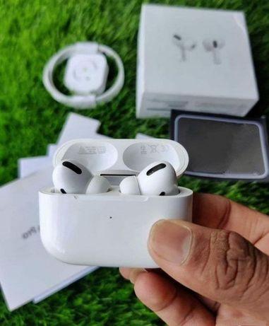 Хит продаж! Новые! Наушники Apple AirPods 2/Pro Original. Беспроводные