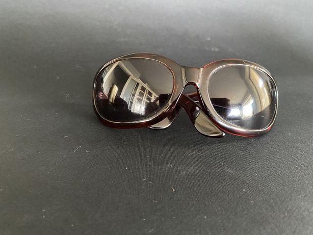 Oculos Dolce Gabbana