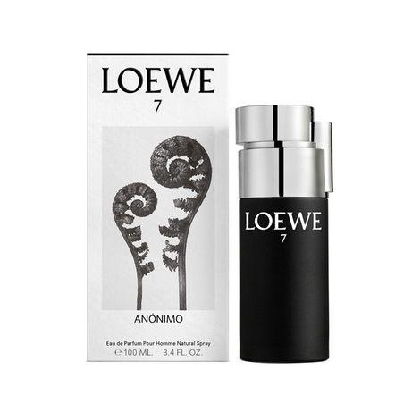 _Loewe-7-Anonimo-100ml-edp-