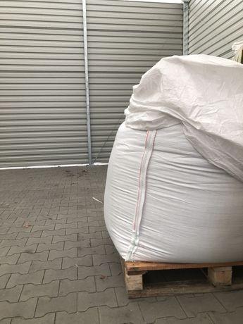 BIG BAG BAGS BAGI worki na jamień gruz odpad 80/100/101 cm