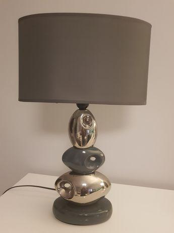 Lampa stołowa 55 cm