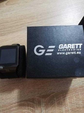Smart Watch GARETT