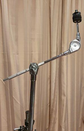 Tama - ramię lamane pod talerz do perkusji,  japońskie