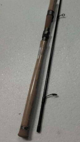Wędka Diaflex spin jig Robinson 270/24g