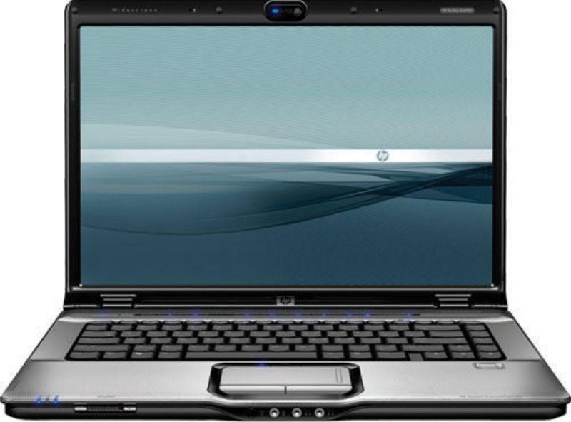 Продам ноутбук HP Pavilion Мариуполь - изображение 1