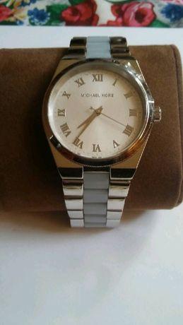 Michael Kors MK6150 kwarcowy damski zegarek