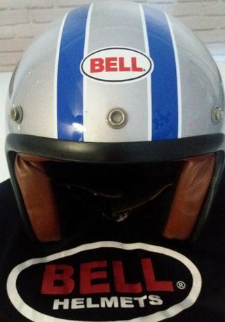 Capacete BELL Jet