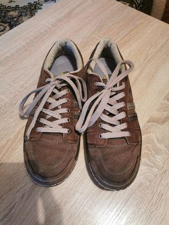 Мужские кроссовки, кеды Skechers