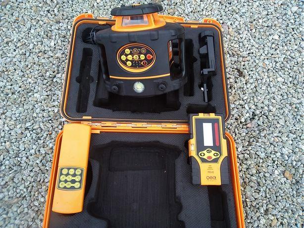 Niwelator QEO FL 260 VA