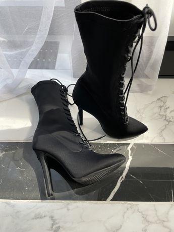 Imperial кроссовки , чулки Guess liu jo twin set premiata philipp