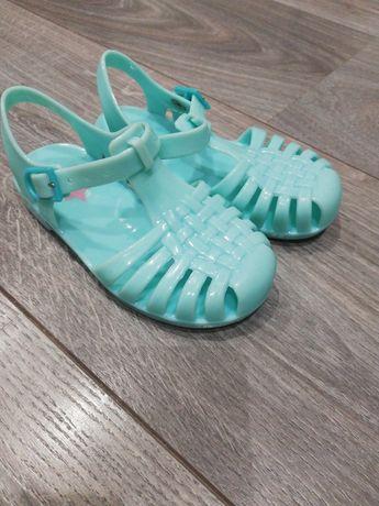 Sandálias verão menina