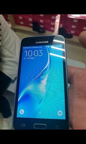 Samsung j1 120h 2016