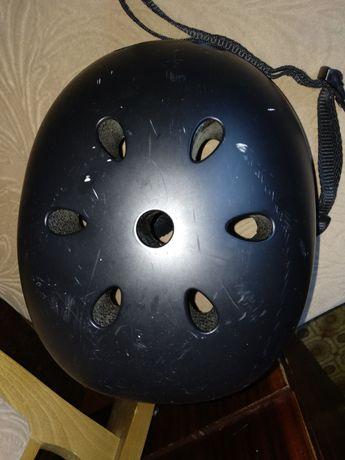 Шлем для спорта большой размер