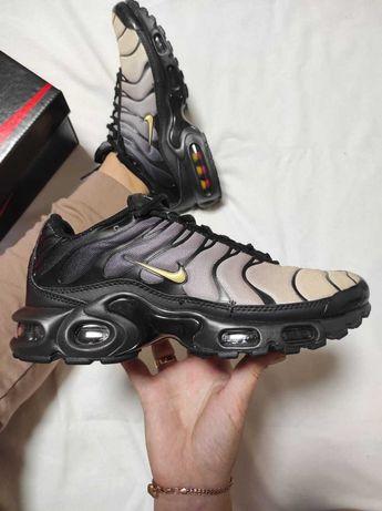 Женские кроссовки Nike air max Tn+Найк Эйр Макс(37-41р)