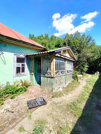 Продам Сдам в аренду дом с участком земли