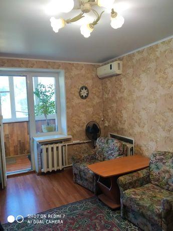 2-х кімнатна квартира 5/5  цегляного будинку , ж/м Тополя 3