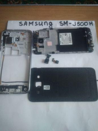 Запчастини до телефонів. Huawei, HTS, Samsung