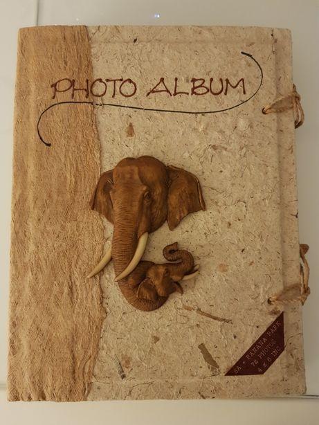 Album na zdjecia