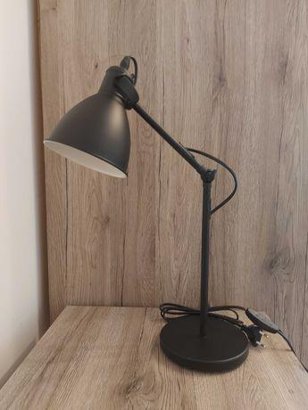Lampka biurkowa Nowa Eglo