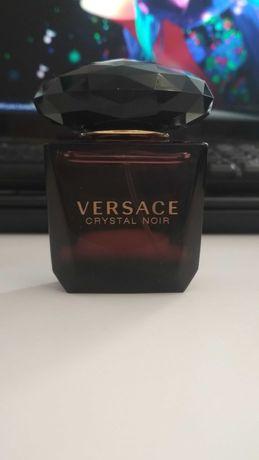 Туалетная вода Versace Crystal Noir оригинал